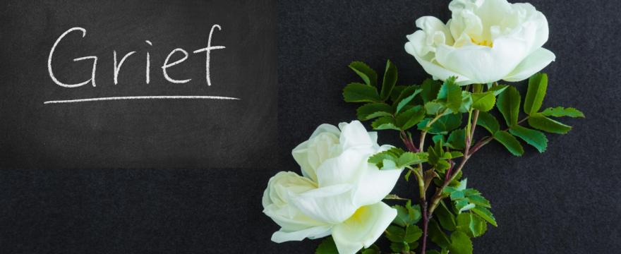 Dealing with Bereavement in Schools